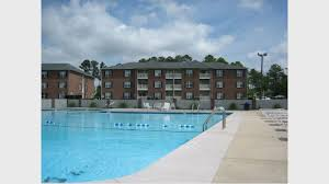 2 Bedroom Apartments In Greenville Nc Lakeside Apartments For Rent In Greenville Nc Forrent Com