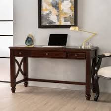 desks with storage home office furniture store shop the best deals for dec 2017