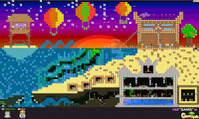 Wedding Dress Growtopia Is Your World Good Enough To Be A World Of The Day Archive