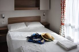 atlantic platinum 3 bedroom caravans new for 2016 woolacombe sands