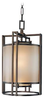 Foyer Pendant Light Fixtures Magnificent Foyer Pendant Lighting Gorgeous Large Pendant Lights