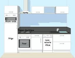 planit logiciel cuisine plan cuisine equipee merveilleux cuisine equipee pour