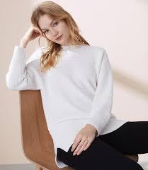 s sweater sale loft