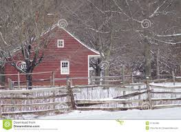 saltbox home saltbox house stock photo image 44824358