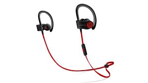 target black friday beats powerbeats beats headphones powerbeats 2 wireless in ear 100 reg 200