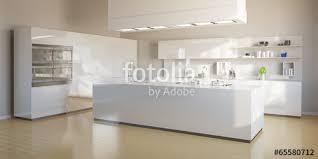 weisse küche große moderne weiße küche stockfotos und lizenzfreie bilder auf