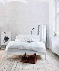 parquet blanc chambre source d inspiration parquet chambre ravizh com