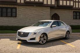 2015 cadillac cts v sport review 2015 cadillac cts vsport reviews cheers and gears