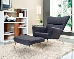 reading chair with ottoman fascinating reading chair and ottoman buy it reading chair and