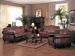 Best Place To Buy A Leather Sofa Buy Leather Furniture Medium Size Of Sofa Corduroy Sofa Prices