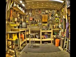 Car Garage Ideas by Best Garage Design Ideas Gallery Pictures Trends Ideas 2017