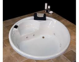 58 Inch Whirlpool Bathtub 15 Best Carver Tubs Images On Pinterest Bathtubs Bathroom Ideas