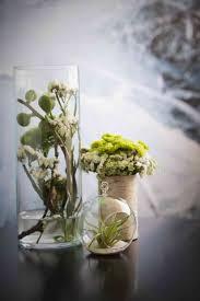 Unique Flower Vases 18 Unique Flower Vases Henna Owl Candle Olive Events