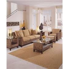 Upholstery Mt Pleasant Sc Upholstery Groups Mt Pleasant Bluffton And Stuckey South