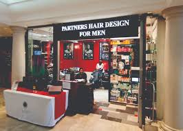 Interior Design Phd by Partners Hair Design New And Renovated Phd Salons Around Cape Town
