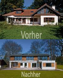 Interieur Aus Holz Und Beton Haus Bilder Passivhaus Eco Architekturbüro Architekt Design Gartenhaus