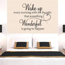 wall decor signs for home wall decor aliexpresscom buy 2017 quote decorative wall decor