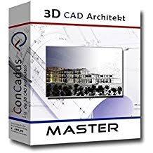 architektur cad suchergebnis auf de für architektur software