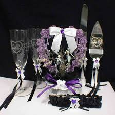cheminee website page 575 christmas crafts
