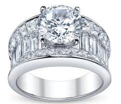 simon g engagement rings simon g robbins brothers engagement rings proposals weddings