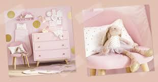 chambre bébé pratique 20 astuces pour aménager une chambre bébé pratique déco
