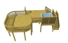 deck lowes deck planner menards deck estimator home depot decks com free plans