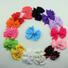 headbands with bows headbands with bows images