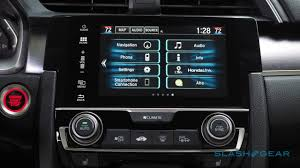 how to turn off radio audio power button is not working 10th