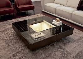 Tables Furniture Design Home Design - Tea table design