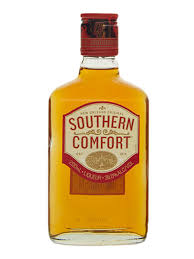 Sothern Comfort Southern Comfort 35 200ml Southern Comfort All Brands