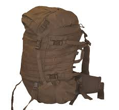 amazon com filbe usmc main pack coyote brown with frame and