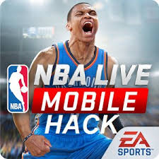 nba mobile app android nba live mobile hack free nba live mobile and coins updated