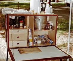 Camp Kitchen Box Plans by Chuck Box Plan Fun Pinterest Chuck Box Plans Chuck Box And Box