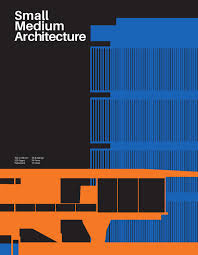 Municipal Hall Floor Plan by Municipal Architecture By Design Media Publishing Limited Issuu