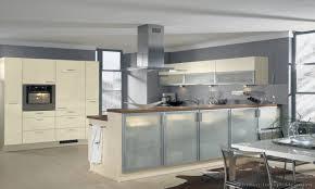 Cream Kitchen Cabinet Doors Countertops Replacement Cabinet Doors Pro Style Faucet Sinks On