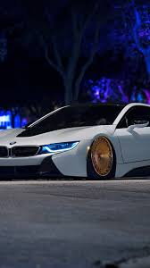 bmw i8 wallpaper bmw i8 iphone 6 plus wallpaper u2013 new cars gallery