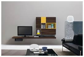 minimalist modern wall units ideas image 4 laredoreads
