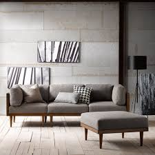 repick co scandinavian design products you should have