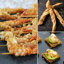 Easy Appetizers Quick And Easy Appetizers For Party U2014 Last Minute Appetizers