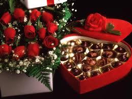 s day present valentines day flowers flowers magazine