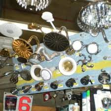 lighting stores santa monica koontz true value hardware 65 photos 232 reviews hardware