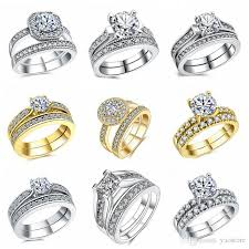 wedding rings in botswana wedding rings for women ring 2018 vintage white