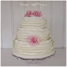 7 best vintage cake tutorials images on pinterest