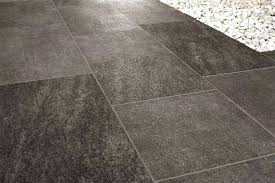 grey cork floor tiles uk twilight flooring u2013 thematador us