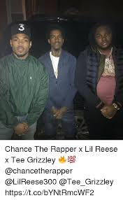 Reese Meme - 25 best memes about lil reese lil reese memes