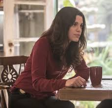 Seeking Season 3 Episode 4 Ncis New Orleans Season 3 Episode 14 Review Pandora S Box Part