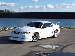 2009 mustang v6 mpg how many mpg do you get the mustang source ford mustang forums