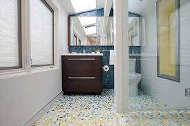 big ideas in small spaces 3 ways to make your powder room or