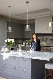 33 best kitchen images on pinterest kitchen ideas architecture