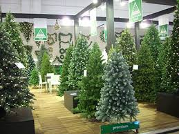 Christmas Decorations Cheap Sydney by Artificial Xmas Tree Warehouse